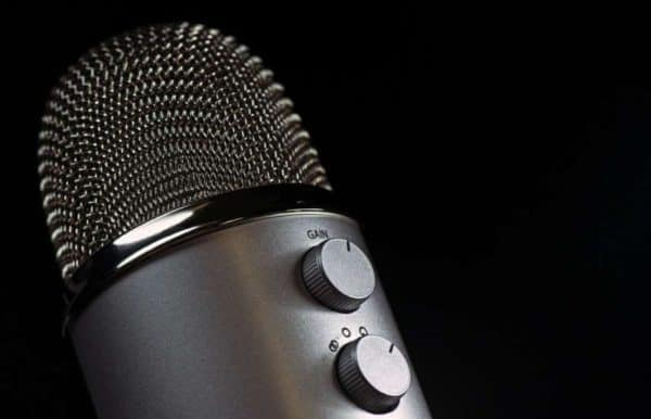 Public Speaking tips for Beginners, First-time public speaking experience