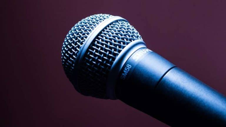 15 GREAT TIPS ON HOW TO BECOME A PROFESSIONAL SPEAKER