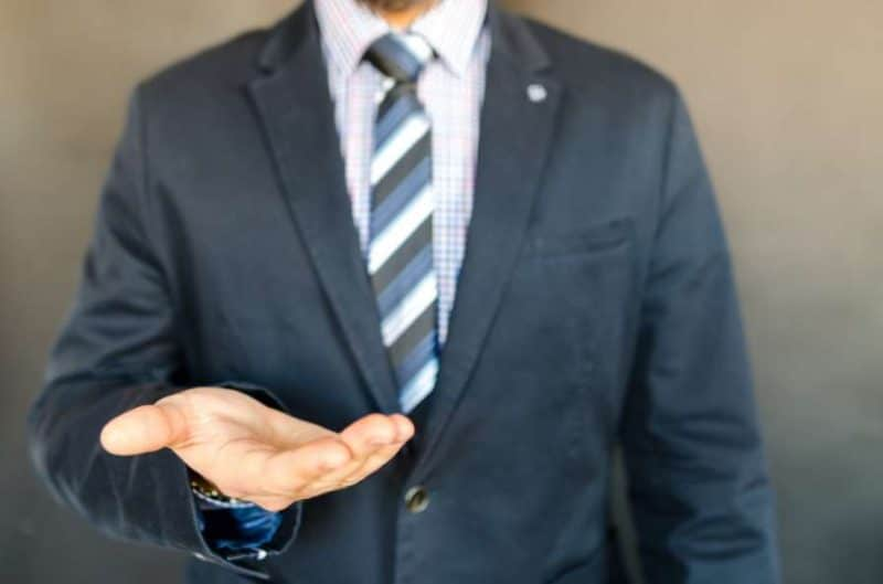 Body Language and Gestures – 5 Great Tips for More Effective presentations