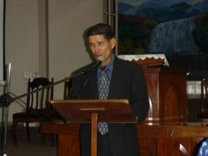 7 ORATORY SECRETS: HOW TO GIVE AN EFFECTIVE ORATORICAL SPEECH?