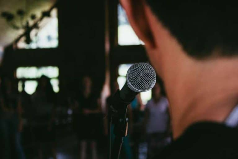 7 WAYS TO WIN AT FORENSIC SPEECH COMPETITIONS
