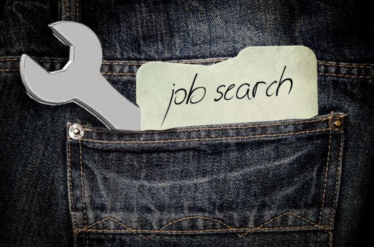 8 Valuable Tips for Unemployed Fresh Grads (and others)