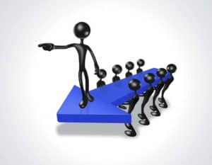 How to become a Leader? Here's 10 Smart Steps to take to become a Leader