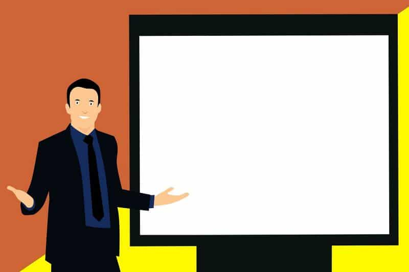 How to Introduce a Speaker in the Right Way? 11 Tips for Successful Speaker Introduction