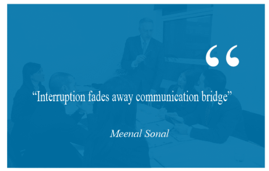 how to improve poor communication skills